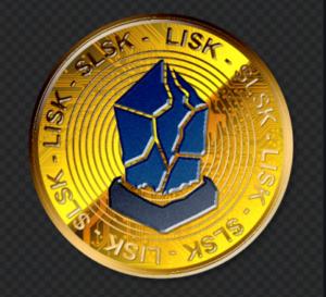 仮想通貨Liskの特徴