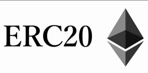 ERC20トークン