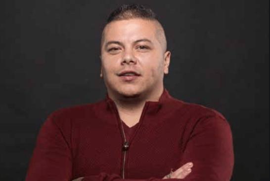 マイニングエクスプレスの創業者カルロスフジヤマ